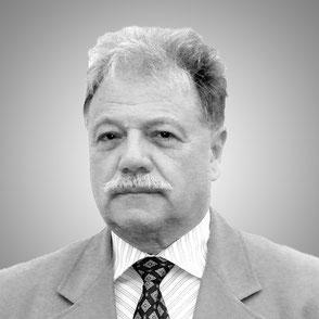 Werner Högel