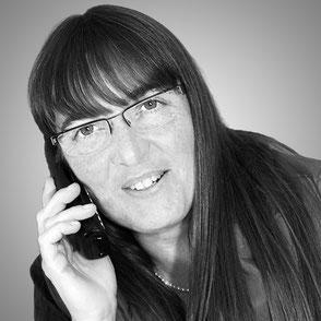 Brigitte Reutter