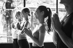 Pilates für junge Erwachsene in Aarau, Rombach, Bodytime