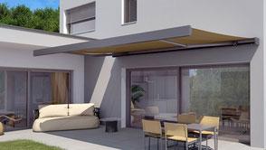 Pirnar Haustüre Ausstellung