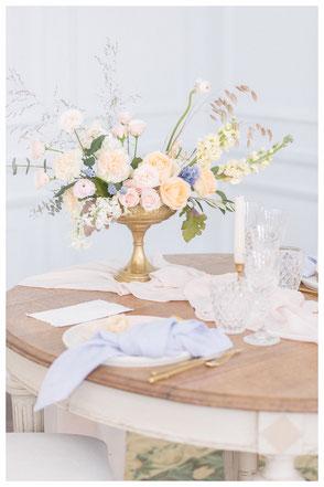 se marier dans un chateau chapiteau bambou pour mariage château proche de paris wedding venue france salle de mariage domaine bourgogne pour mariage chic et unique autour de paris proche de paris
