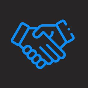 Kai Senfleben Baufinanzierung - Ein Partner der ING DiBa, der Prohyp und Anschluss an über 300 Banken in ganz Deutschland