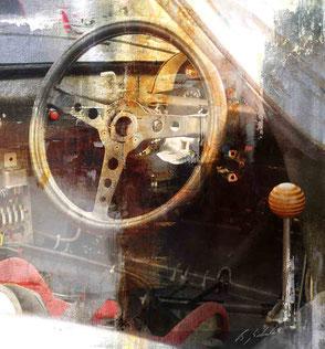 917 Volante