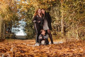 Familienfotograf, Familienfotografie, Oberösterreich, Pärchen, Paarshooting, Engagement