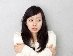 神戸整体ストレス
