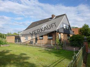 R&S Makler Immobilien Lüneburg
