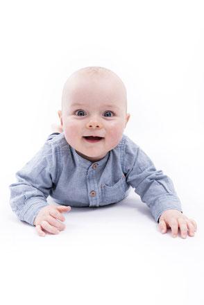 newborn fotoshoot hengelo