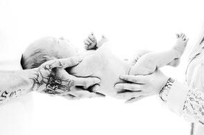 newborn foto hengelo