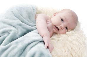 newborn baby foto hengelo