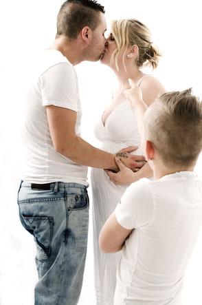 zwangerschap fotograaf hengelo