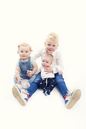 familiefotoshoot hengelo