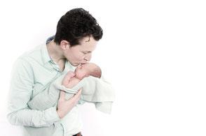 newborn fotograaf hengelo