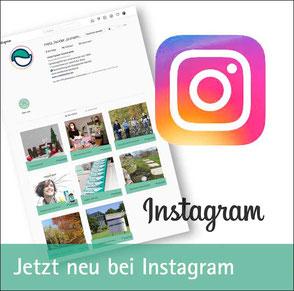 metamagnesulf Verpackung und Flasche - Neu am Markt