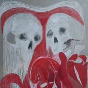 Ava Fathi dessins Misia gallery