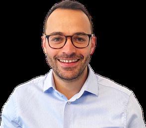 Peter Hofer, Zahnarzt in München
