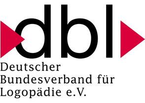 Mitglied im dbl Angela Köstel-Hegeler