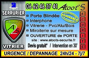 83500 La-seyne-sur-mer serrurier ollioules 83190 bandol 83150 réparation de serrure à sanary-sur-mer 83110