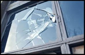 double vitrage la-seyne-sur-mer remplacement de vitre bandol vitrage toulon casse miroir ollioules verre feuilleté sanary-sur-mer-83110