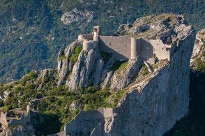 Saint Jordi and its keep