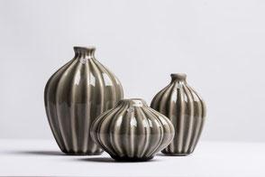 broste Vase ab 7,95€