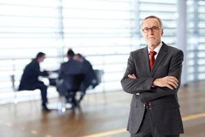 Immobilienverkäufer werden Leipzig Vertrieb