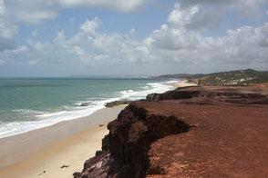 Discover Brazil - Equatours