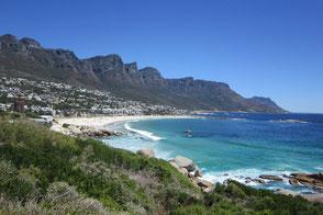Traumreisen nach Südafrika - Equatours