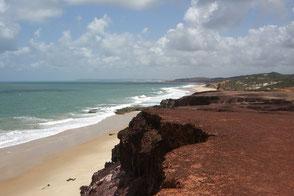 Traumreise Brasilien - Equatours