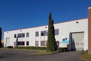 stv-france-location