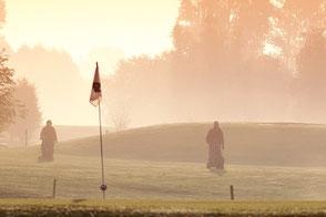 Golfclub Schloss  Lüdersburg Golf Hotel Ilmenautal