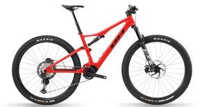 електрически колела BH Bikes