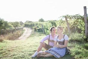 Schloss Laxenburg, Verlobungsshooting, Hochzeitsfotograf, Hochzeitsfotograf Niederösterreich, b&b fotografie