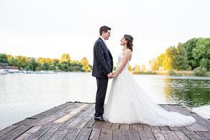 Hochzeitsfotograf, Hochzeitsfotograf Wien, Hochzeitslocation Wien, Hochzeit Alte Donau, Hochzeit La Creperie, Hochzeit in Wien, b&b fotografie