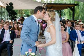Hochzeit am See, Guntramsdorf, Südufer, Hochzeitsfotograf, Hochzeitsfotograf Niederösterreich, b&b fotografie