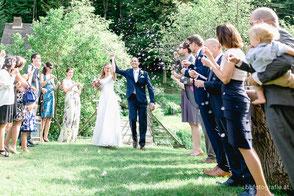 Hochzeitsfotograf, Hochzeitsfotograf Niederösterreich, Hochzeitslocation Niederösterreich, Hochzeitslocation Villa Kunterbunt, Gartenhochzeit, b&b fotografie