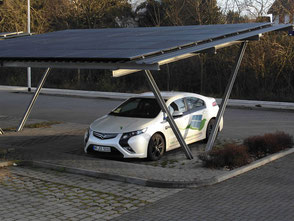 Solar-Car-Port-Bieren