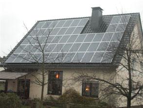 PV-Beversdorff-privates-Dach
