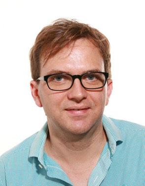 Kieferorthopäde Dr. Markus Köhler, Hof