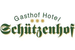 Gasthof Hotel Schützenhof in Großarl