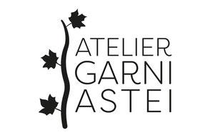 Atelier Astei Großarl