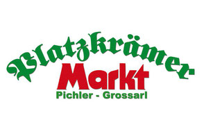 ADEG Platzkrämer Markt Pichler