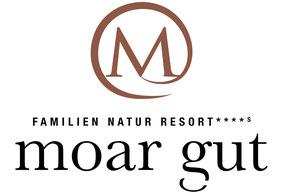 Hotel Moar Gut in Großarl