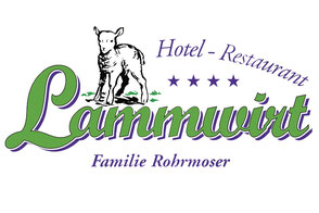 Hotel Lammwirt in Großarl