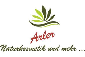 Arler Naturkosmetik und mehr...