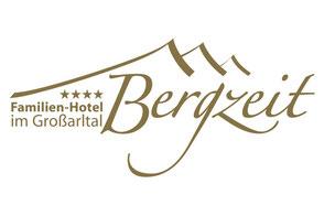 Hotel Bergzeit in Großarl