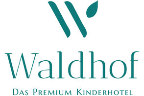 Kinderhotel Waldhof in Großarl