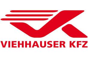 Viehhauser KFZ