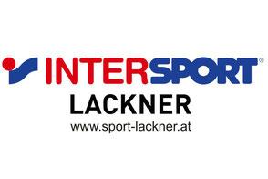 Intersport Lackner in Großarl