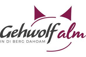 Gehwolf Alm in Großarl