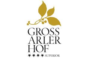 Hotel Großarler Hof in Großarl